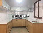 Surian Condominium