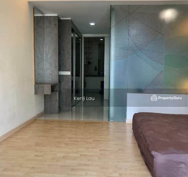 Pertama Residency #146464898