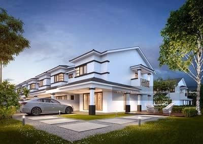 For Sale - Camellia Ipoh