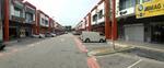 The Parc Factory Outlets