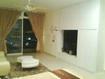 D'Esplanade Residence @ KSL City