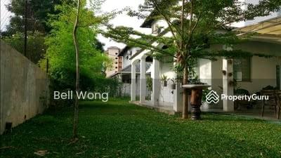 For Sale - Taman Sri Bahagia, Cheras, Kuala Lumpur