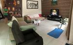 Cluster House @ Taman Sutera Utama