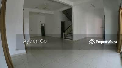 For Rent - Areca Residence Areca Residence Laman Rimbunan Kepong Fadason