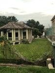 Freehold Bungalow Land, Setapak off Jalan Pahang