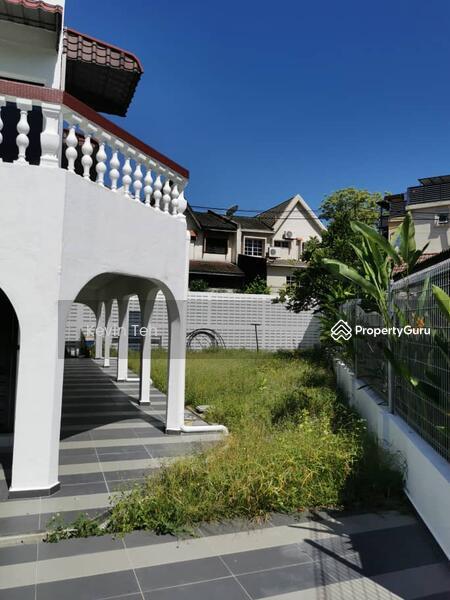Subang jaya #147069706