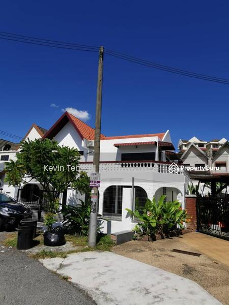 Subang jaya #147069714
