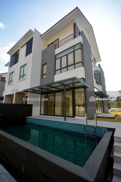 The Grove @ Sungai Besi #147123142