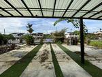 Taman Sentosa Corner Commercial Property