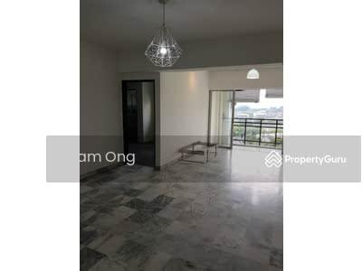For Sale - Mutiara Condominium