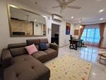 Sunway Sutera Condominium