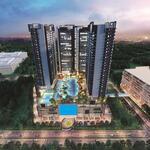 Projek Rumah Mampu Milik di Pusat Bandar Shah Alam