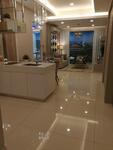Rmco package 100k cash back 5 rooms lakeview condo nr subang jaya usj puchong serdang shah alam