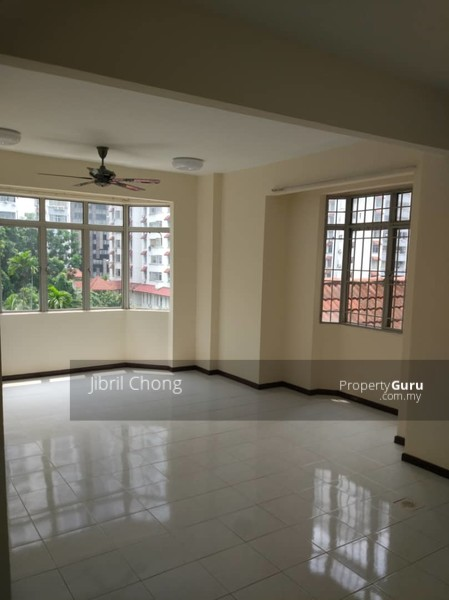 Bukit OUG Condominiums #147537266