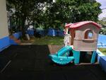 2 Sty Commercial Bungalow at Bukit Sri Bintang Kepong, Near Desa Park City Segambut Mont Kiara