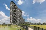 Luxury Lifestyle Condo Beside Kota Kemuning Subang Jaya Bandar Sunway 0% Downpayment