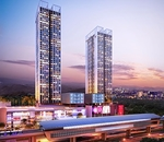 Bayberry Serviced Residences