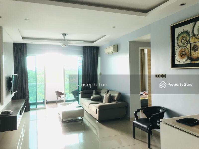 Subang Parkhomes #147684422