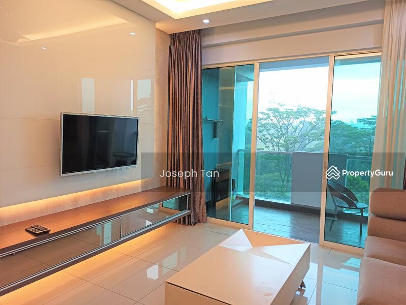 Subang Parkhomes #149385944