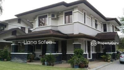 For Sale - Presint 10 Putrajaya