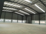 Selesa Jaya Industrial Park