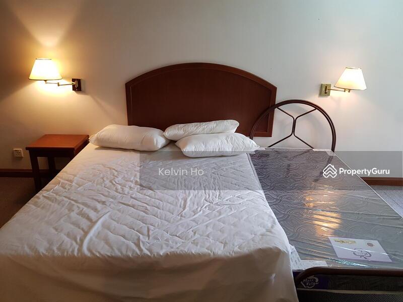 Genting Permai Resort #147733896