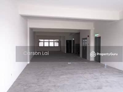 For Rent - Aurora Place Bukit Jalil