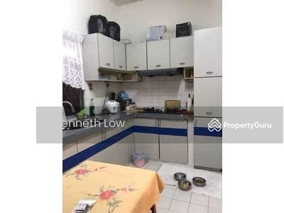 For Sale - Kampung Tasek Tambahan