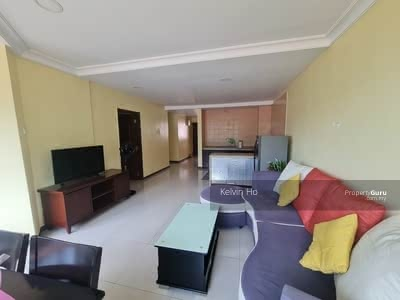 For Sale - Genting Permai Resort