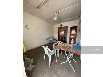 For Sale - Taman Sukaria i Mak Mandin i Butterworth