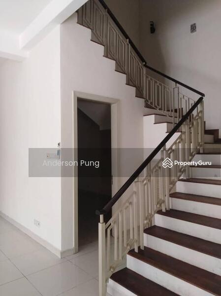 Areca Residence, Laman Rimbunan, Kepong #148024352