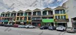 Jalan Pasir Puteh Shop