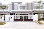 [0%D/P+HOC2020+24H Gated&Guarded]2-Sty Freehold Superlink 22x80 Nr Cheras, Pandan Indah, Ampang