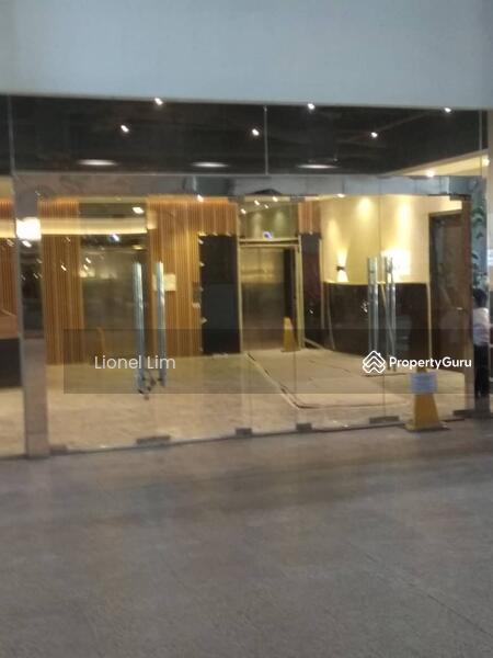 Bangsar Trade Centre #148143552