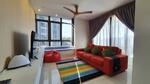 Boulevard Residence Damansara