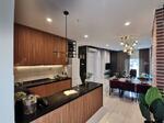 Permas Jaya New Apartment / 12 minutes to CIQ/ 5 mins to Aeon Permas