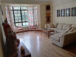 Mawar Apartments (Genting Highlands)