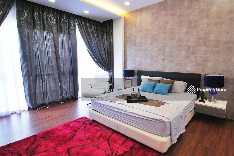 [Installment Bulanan 1. 9k] Double storey 22x70 Near Puchong, Cyberjaya , Putrajaya #148388966