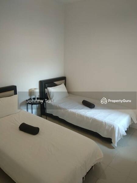 Boulevard Residence Damansara #148595144