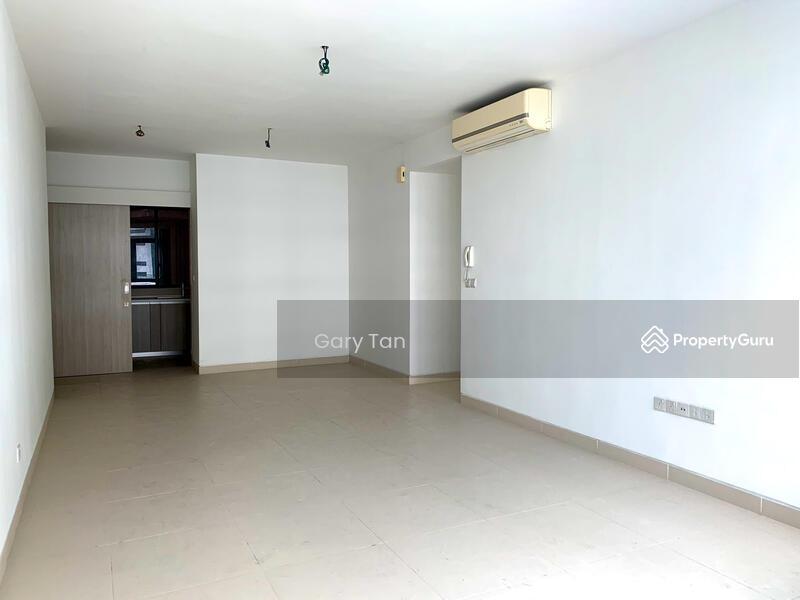 AraGreens Residences #148602382