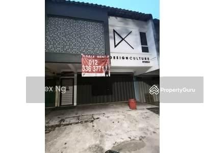 For Sale - Taman Pinggiran Ukay