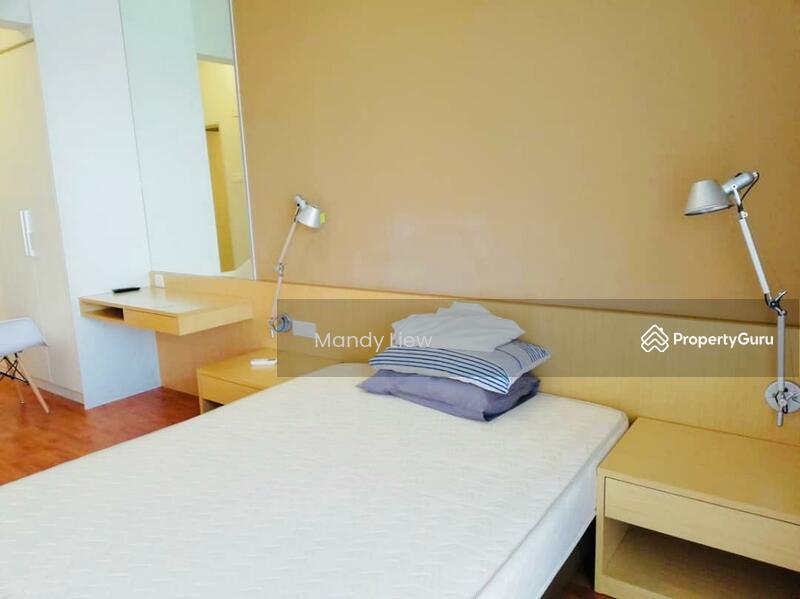 Kiara East - DEX Suites #148959984