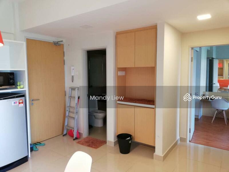 Kiara East - DEX Suites #148959992