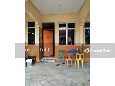 For Sale - Kampung Teluk Bayu
