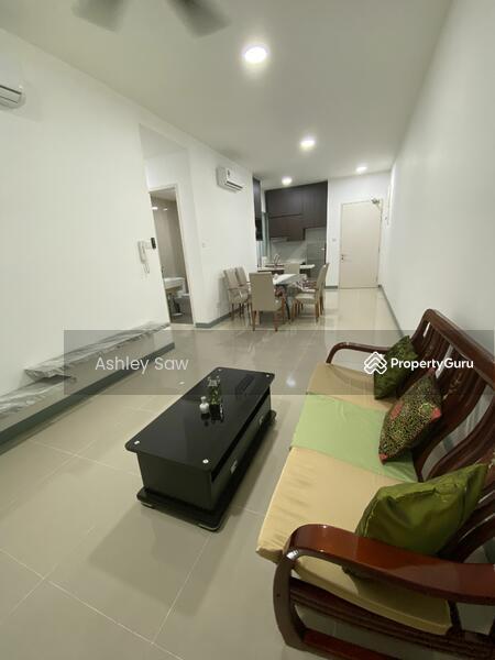 Southbank Residence #165085852