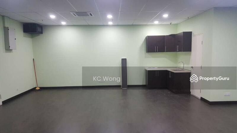 Tropicana Avenue Office Suite #149066168