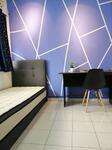 Room rent pjs 10, sunway pyramid, taylor, geo, pinnacle, university