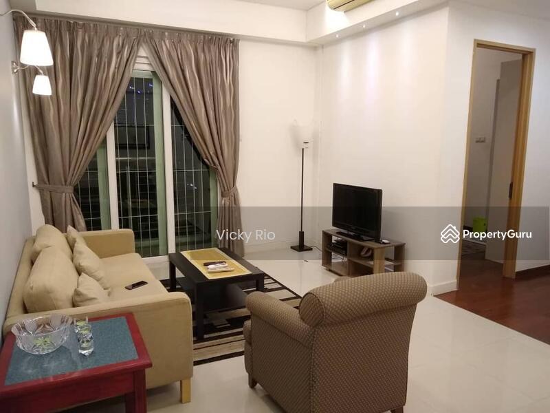 Gaya Bangsar Condominium #149101236