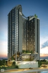 Next wt Mall [CASH bacK RM50k + ZERO DP] Stunning KL NeW LauncH ConDO @  Shah Alam