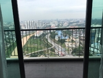 KL Eco City Vogue Suites 1